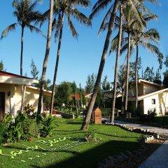 Отель Centara Sandy Beach Resort Danang фото 8