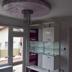 Отель Kalina Family Hotel Болгария, Бургас - отзывы, цены и фото номеров - забронировать отель Kalina Family Hotel онлайн в номере фото 2