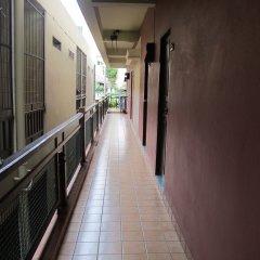 Отель Rinya House интерьер отеля фото 2