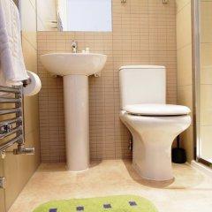 Отель Acorn of London - Byng Place ванная фото 2