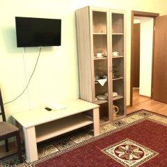 Звенигородский(санаторий) удобства в номере