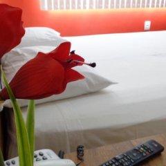 Hotel Marrocos в номере фото 2