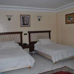 Отель Salim Марокко, Касабланка - отзывы, цены и фото номеров - забронировать отель Salim онлайн фото 8