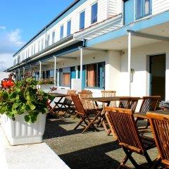 Отель Medio Дания, Сногхой - отзывы, цены и фото номеров - забронировать отель Medio онлайн фото 5