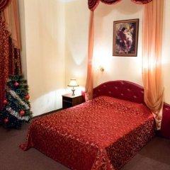 Гостиница Дворянская в Кургане отзывы, цены и фото номеров - забронировать гостиницу Дворянская онлайн Курган комната для гостей фото 5