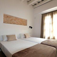 Отель Classbedroom Port Ramblas Испания, Барселона - отзывы, цены и фото номеров - забронировать отель Classbedroom Port Ramblas онлайн комната для гостей фото 3