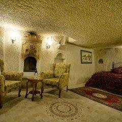 Valley Inn Cave Турция, Ургуп - отзывы, цены и фото номеров - забронировать отель Valley Inn Cave онлайн комната для гостей фото 5