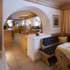 Hotel Eggerwirt спа