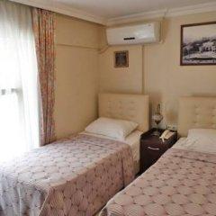 Hotel Best Piran комната для гостей фото 5