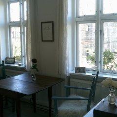 Отель The Little Guesthouse Копенгаген в номере фото 2