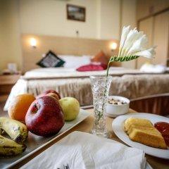 Отель Montreal Hotel Иордания, Вади-Муса - отзывы, цены и фото номеров - забронировать отель Montreal Hotel онлайн в номере