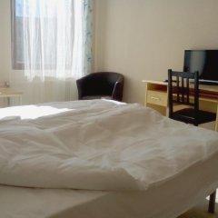 Отель Hinovi Hvoyna Болгария, Чепеларе - отзывы, цены и фото номеров - забронировать отель Hinovi Hvoyna онлайн комната для гостей фото 3
