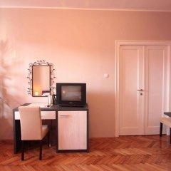 Отель Selection Rooms удобства в номере