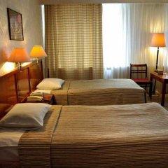 Гостиница Ладога в Санкт-Петербурге 5 отзывов об отеле, цены и фото номеров - забронировать гостиницу Ладога онлайн Санкт-Петербург комната для гостей фото 3