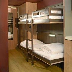 Апартаменты Residéal Premium Cannes - Apartments детские мероприятия