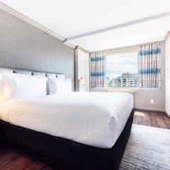 Отель The River Inn комната для гостей фото 5