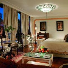 Belmond Hotel Cipriani Венеция комната для гостей фото 4