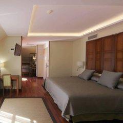 Отель Casa Consistorial Испания, Фуэнхирола - отзывы, цены и фото номеров - забронировать отель Casa Consistorial онлайн комната для гостей фото 2