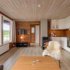 Отель Nordseter Apartments Норвегия, Лиллехаммер - отзывы, цены и фото номеров - забронировать отель Nordseter Apartments онлайн фото 14