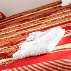 Отель Casa Aurora Кьюзафорте удобства в номере