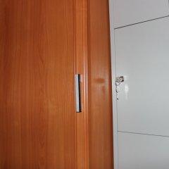 Hostel Grey сауна