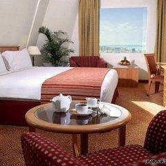 Отель Swiss-Belhotel Sharjah ОАЭ, Шарджа - отзывы, цены и фото номеров - забронировать отель Swiss-Belhotel Sharjah онлайн фото 4