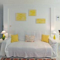 Отель D Wan Guest House Португалия, Пениче - отзывы, цены и фото номеров - забронировать отель D Wan Guest House онлайн комната для гостей
