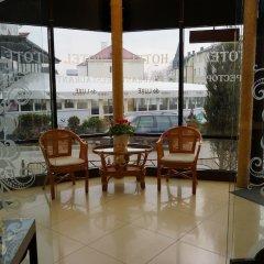 Гостиница Сенатор Украина, Трускавец - отзывы, цены и фото номеров - забронировать гостиницу Сенатор онлайн развлечения