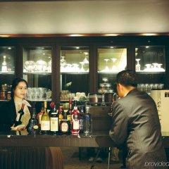 Hotel Sunshine гостиничный бар
