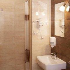 Отель Smart2Stay Pod Lipami ванная