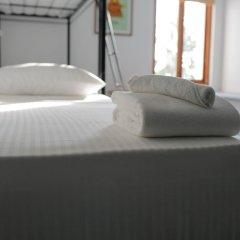 Отель Drift BnB комната для гостей