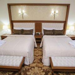 Президент-Отель фото 6