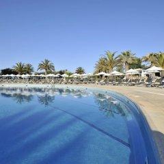 Отель Tivoli Marina Vilamoura пляж фото 2