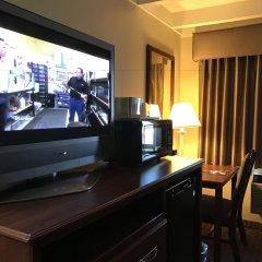 Отель Days Inn by Wyndham Bloomington West США, Блумингтон - отзывы, цены и фото номеров - забронировать отель Days Inn by Wyndham Bloomington West онлайн