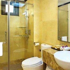 Отель Garco Dragon Ханой ванная фото 2