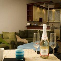 Отель Corvin Apartment Budapest Венгрия, Будапешт - отзывы, цены и фото номеров - забронировать отель Corvin Apartment Budapest онлайн спа