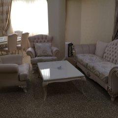 Prestige Hotel Турция, Диярбакыр - отзывы, цены и фото номеров - забронировать отель Prestige Hotel онлайн комната для гостей