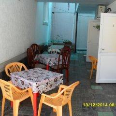 Гостиница Guest House Kiparis в Анапе отзывы, цены и фото номеров - забронировать гостиницу Guest House Kiparis онлайн Анапа фото 11