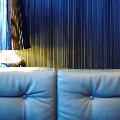 Отель Novotel Edinburgh Park Великобритания, Эдинбург - 1 отзыв об отеле, цены и фото номеров - забронировать отель Novotel Edinburgh Park онлайн комната для гостей фото 3