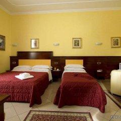 Отель ESPOSIZIONE Рим детские мероприятия фото 2