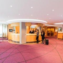 Отель Europäischer Hof Hamburg Германия, Гамбург - отзывы, цены и фото номеров - забронировать отель Europäischer Hof Hamburg онлайн помещение для мероприятий