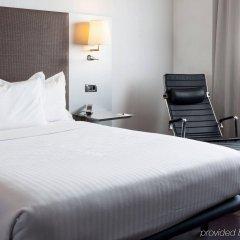 AC Hotel Porto by Marriott комната для гостей фото 2