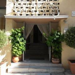 Отель Adams Hotel Греция, Афины - 1 отзыв об отеле, цены и фото номеров - забронировать отель Adams Hotel онлайн фото 2