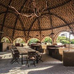 Отель Wild Coast Tented Lodge - All Inclusive Шри-Ланка, Тиссамахарама - отзывы, цены и фото номеров - забронировать отель Wild Coast Tented Lodge - All Inclusive онлайн фото 5