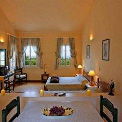 Отель Century Resort Греция, Корфу - отзывы, цены и фото номеров - забронировать отель Century Resort онлайн фитнесс-зал