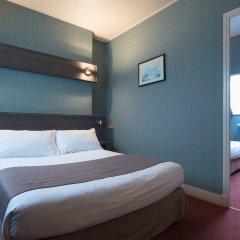 Отель Home Latin комната для гостей фото 15