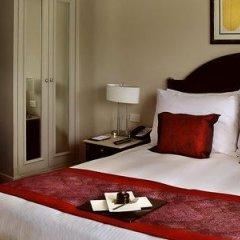 Отель The Claridges New Delhi фото 10
