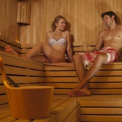 Отель Trendy Side Beach - All Inclusive - Adults Only бассейн