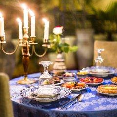 Отель Riad Louna Марокко, Фес - отзывы, цены и фото номеров - забронировать отель Riad Louna онлайн питание фото 2