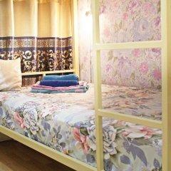 Гостиница Hostel FilosoF on Taganka в Москве 7 отзывов об отеле, цены и фото номеров - забронировать гостиницу Hostel FilosoF on Taganka онлайн Москва детские мероприятия фото 2